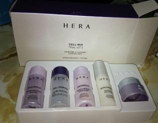 hera1